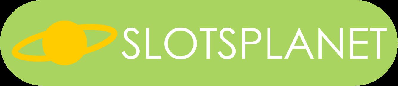 Slots Planet Online