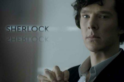 Sherlock Holmes IGT