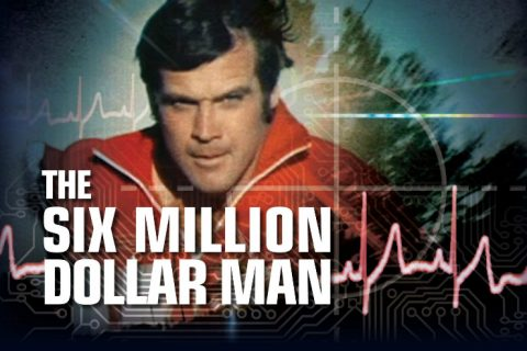 Si Million Dollar Man