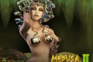 Medusa Ii Netgen Gaming