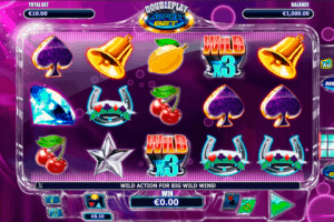 Double Play Superbet Netgen Gaming