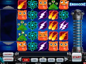 Energoonz Playn Go