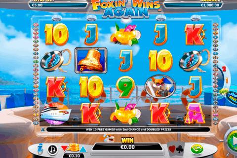 foin wins again netgen gaming